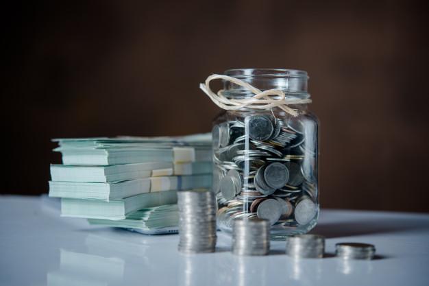 Pożyczki bez bik – charakterystyka
